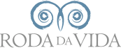 Roda da Vida | Terapia on-line Logo